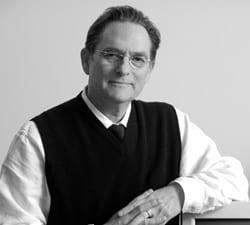 Bernard Bandman, PhD