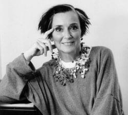 Celia Bandman