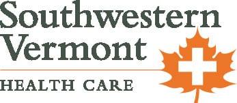 Southwestern VT Healthcare